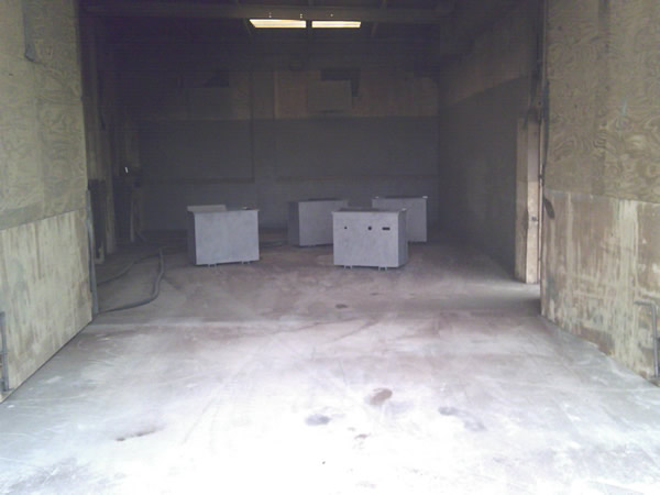 facilities_email_5