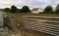 fencing jul162