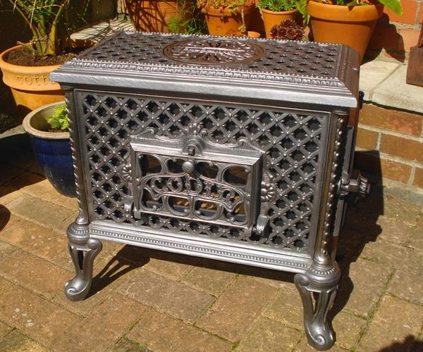 stove21