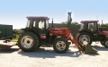 jm01 plant tractor-adj